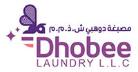 Dhobee Laundry LLC